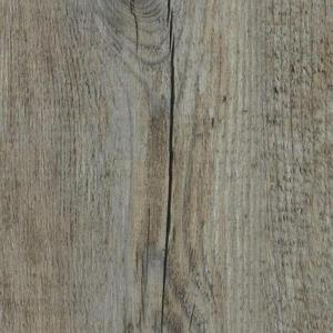 Home Legend Take Home Sample Pine Winterwood Click Lock