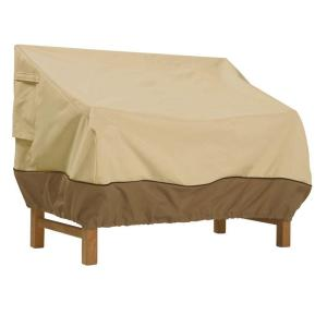 Bench/sofa