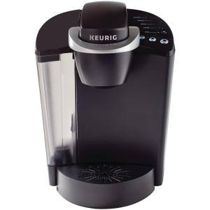 Keurig in Coffee Makers