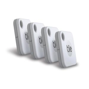 tile in Smart Gadgets