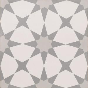 Approximate Tile Size: 8x8