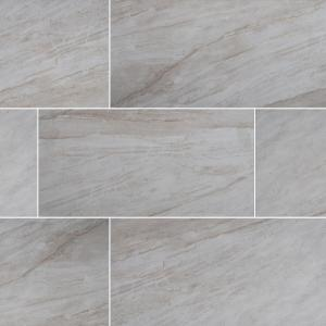 Bathroom - Ceramic Tile - Tile - The Home Depot