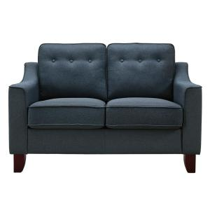 2 People Sofas Amp Loveseats Living Room Furniture The