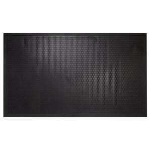 Rubber Commercial Floor Mats
