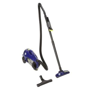 Dirt Devil Breeze Bagless Canister Vacuum-DISCONTINUED