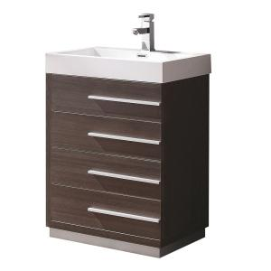 Popular Widths: 24 Inch Vanities
