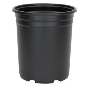 Container Width (in.): 10 - 15 in Net Pots