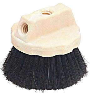 Wal-Board Tools 4-3/4 in. Texture Brush