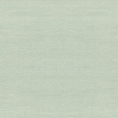 The Wallpaper Company 8 in. x 10 in. Company Florient Texture Wallpaper Sample