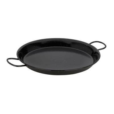 Fagor Steel Grill Pans