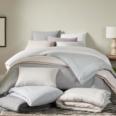 Dream 1-Piece Cotton Duvet Cover