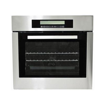 24 in. 2 cu. ft. Single Electric Wall Oven with Convection