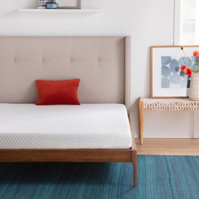 Twin Xl Bedroom Furniture Furniture The Home Depot
