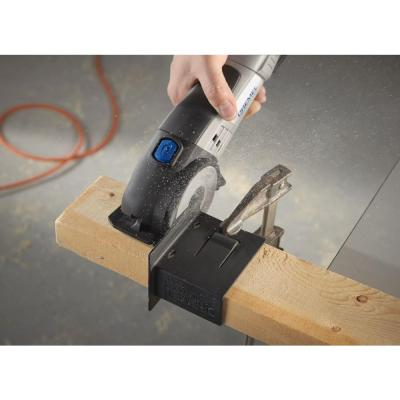Dremel Reconditioned Saw-M..