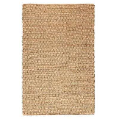 Home Decorators Collection Annandale Natural 9 ft. 6 in. x 13 ft. Area Rug