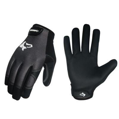 Light-Duty Mechanic Gloves