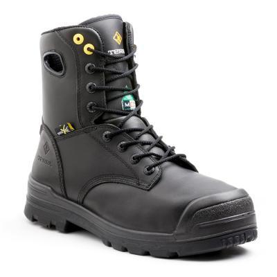 Men's Paladin Waterproof Work Boots - Composite Toe