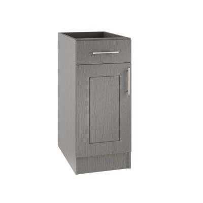 Create Customize Your Kitchen Cabinets Palm Beach Base Cabinets