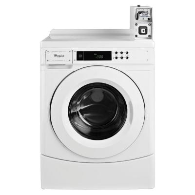 Whirlpool 3.1 cu. ft. High-Eff..