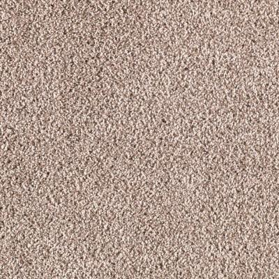 Metro I - Color Heather Mist 12 ft. Carpet Product Photo