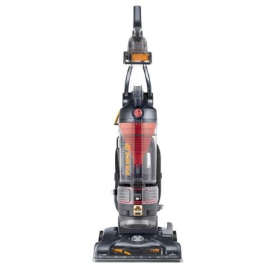 WindTunnel T-Series Pet Rewind Bagless Upright Vacuum Cleaner