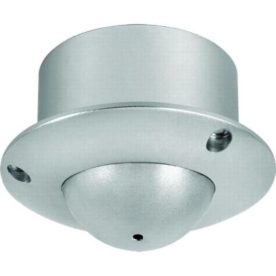 Wired UFO Shape Hidden Security Camera Product Photo