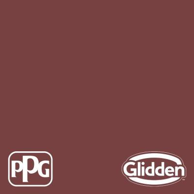 Bordeaux PPG1055-7 Paint