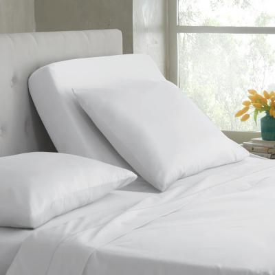 T400 Cotton Sheet Set