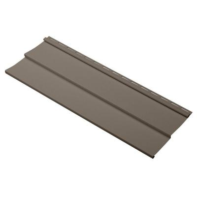 Cellwood Dimensions Double 4 In X 24 In Vinyl Siding
