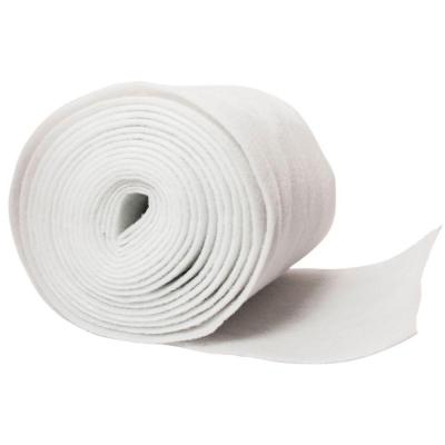 Economy Plus Air Conditioner Filter 25 ft. Roll Product Photo