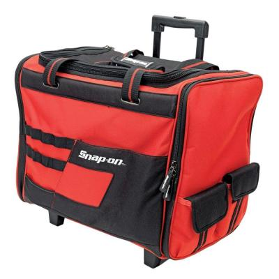 Snap-on 18 in. Rolling Tool Bag