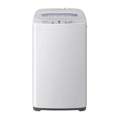 Haier 1.5 cu. ft. Top Load Por..