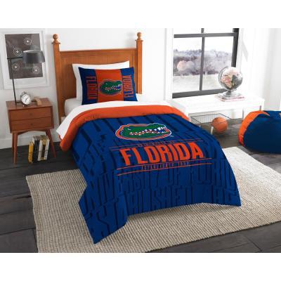 THE NORTHWEST COMPANY Modern Take Multi Twin Comforter Set Count