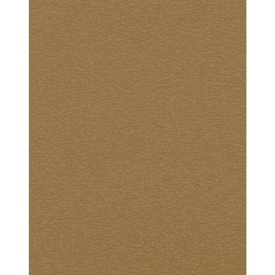 60 in. x 144 in. Laminate Sheet in Urban Bronze with Fine Velvet Texture Product Photo