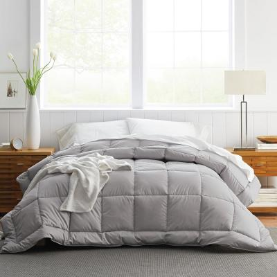 White Bay® PrimaLoft® Deluxe Down Alternative Comforter
