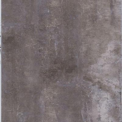 12 in. x 24 in. Peel and Stick Industrial Stone Vinyl Tile Product Photo