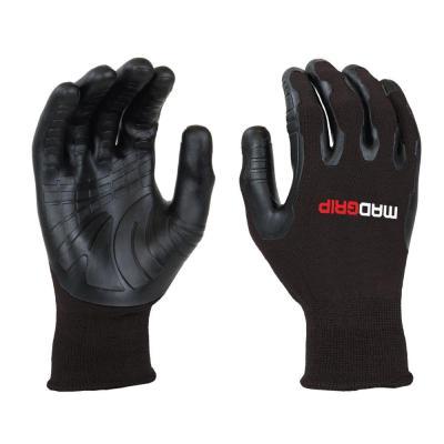 Pro Palm Utility Glove