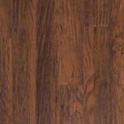 home decorators collection laminate home decorators collection farmstead hickory 12 mm thick x 11442