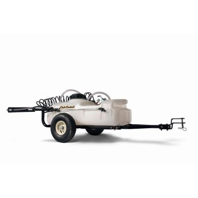 15 Gal. Tow Sprayer Product Photo