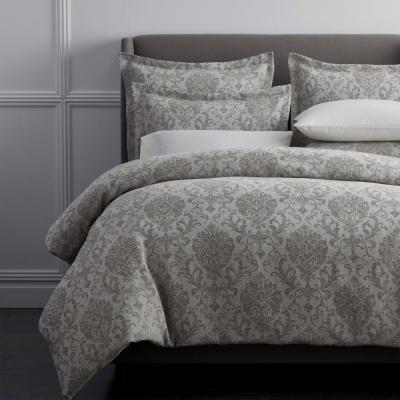Mountbatten Legends® Luxury Cotton Blend Duvet Cover
