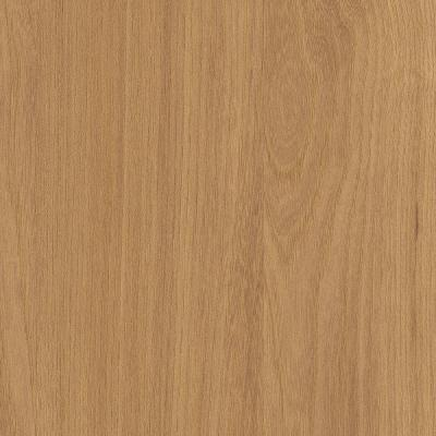2 in. x 3 in. Laminate Sample in Pasadena Oak with a Fine Velvet Texture Product Photo