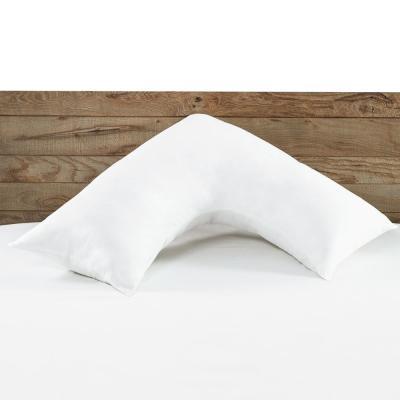 Boomerang Down Alternative Pillow