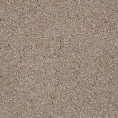 Martha Stewart Living Elmsworth - Color Caraway Seed 6 in. x 9 in. Take Home Carpet Sample