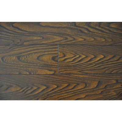 Walnut Plank 15.3 mm Thick x 6-1/2 in. Wide x 48