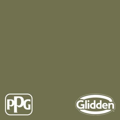 Gratefully Grass PPG1115-7 Paint