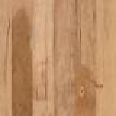 Bruce American Home Series Country Natural 3/4 x 3-1/4 x Varying Length Solid Hardwood Flooring (22 sq. ft./case)-DISCONTINUED