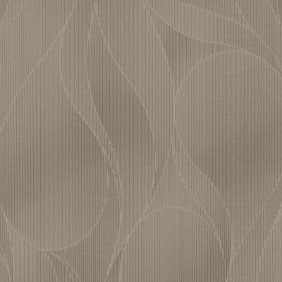 The wallpaper company 8 in x 10 in jade modern wallpaper for Modern wallpaper samples