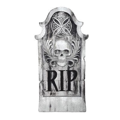 3 ft. RIP Tombstone Product Photo