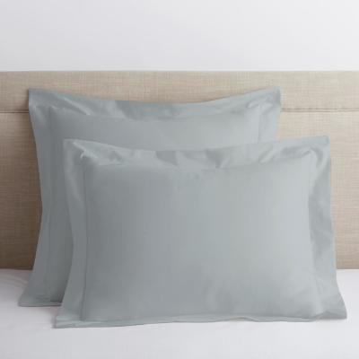 Legends Luxury Solid 600-Thread Count Egyptian Cotton Sateen Sham