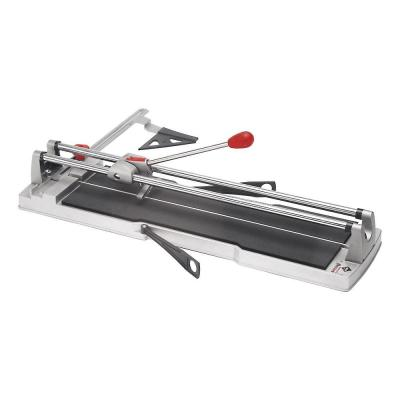 Speed 26 in. Tile Cutter Product Photo